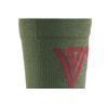 ION Pole Mid Socks woodland